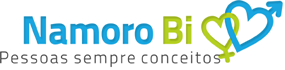 Namoro bi - Namoro Bi é o 1º site de namoro online para pessoas Bi com duas orientações sexuais sendo homo e hetero. Também será aceito Gay, Transexual, homosexual, Lesbica, GLS, GLTS e simpatizantes.